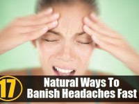 17-Natural-Ways-To-Banish-Headaches-Fast-1