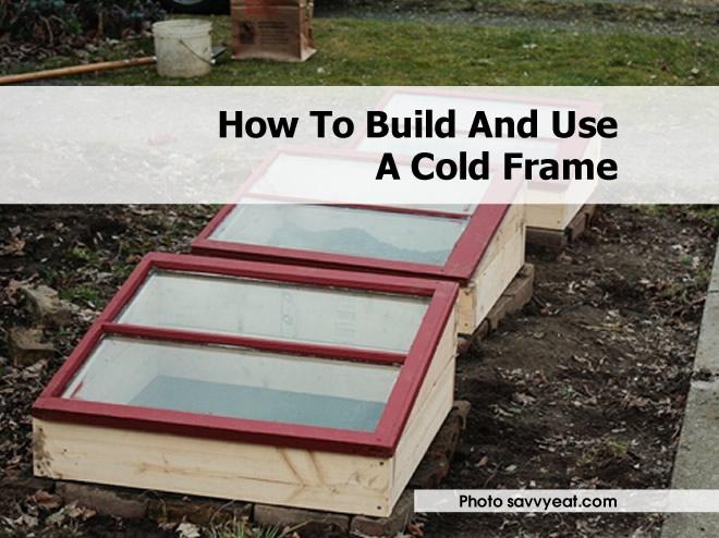 1Cold-Frames1