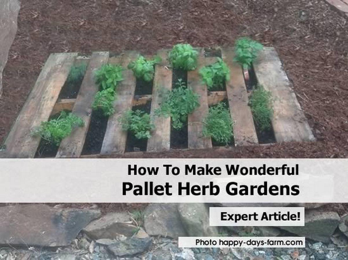 garden design garden design with raised herb garden two peas uamp