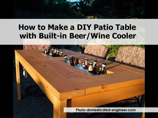 1patio-table-with-beer-cooler