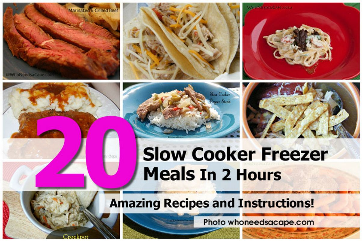 20-cooker-freezer-meals-whoneedsacape-com