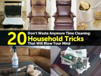 20-household-cleaning-tricks