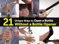21-ways-to-open-a-bottle