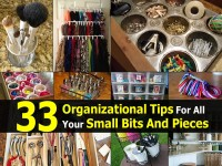 33-organizational-tips-for-small-bits-and-pieces