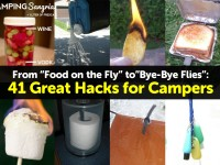 41-great-hacks-for-campers