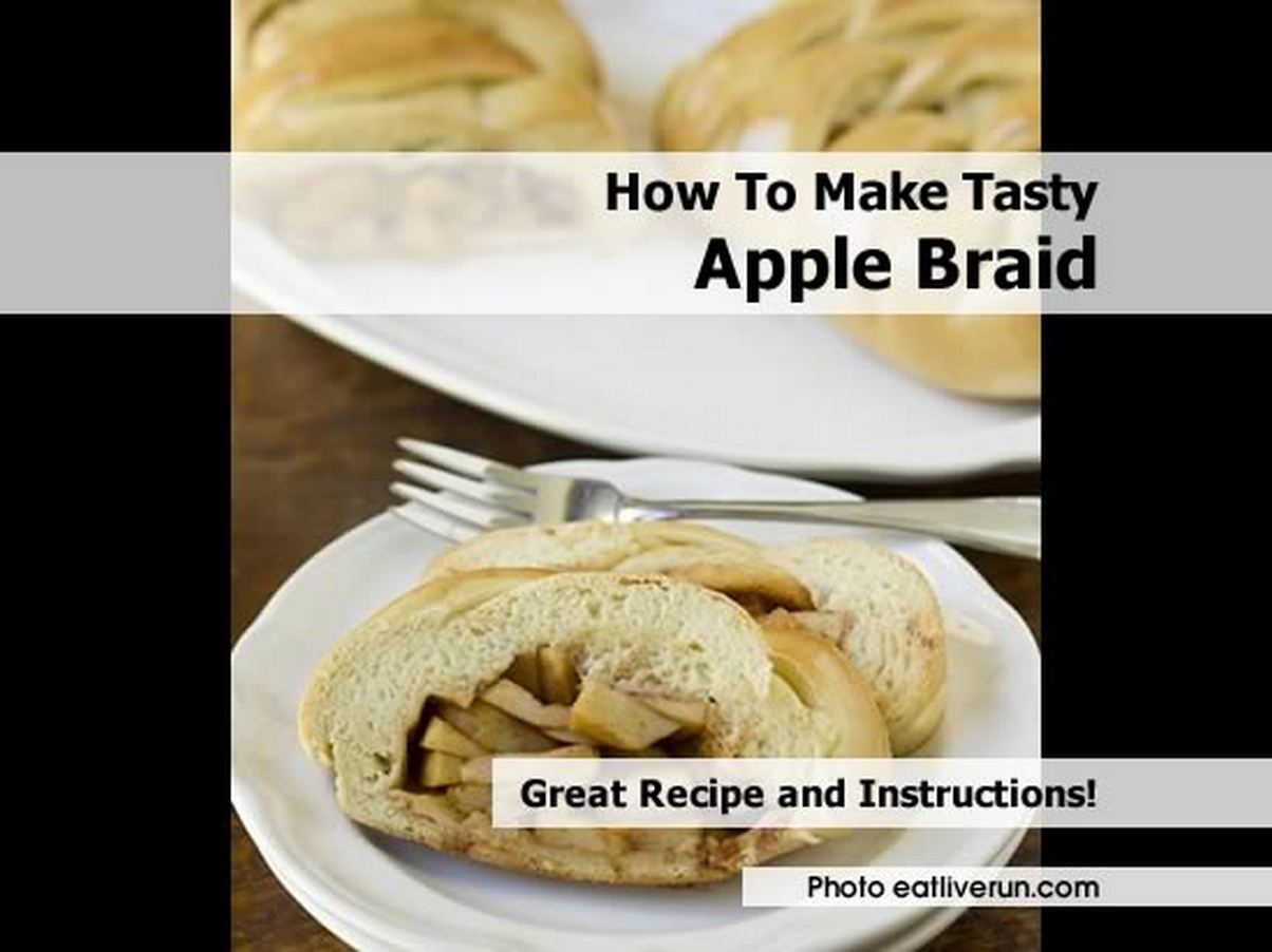 Apple-Braid-2-eatliverun-com