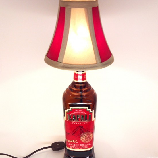 How-to-make-a-bottle-lamp