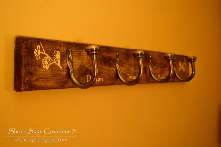 Shona-Skye-Creations-Reclaimed-Decking-Coat-Rack