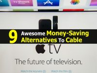 9 Awesome Money-Saving Alternatives To Cable