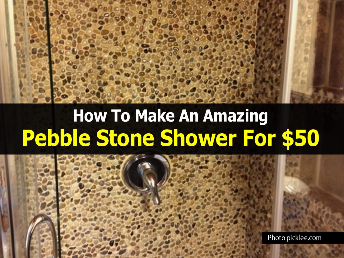 amazing-stone-shower-diy-by-picklee-com