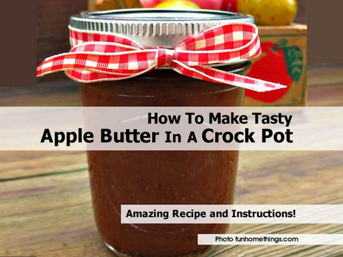 how to make marijuana butter in a crock pot