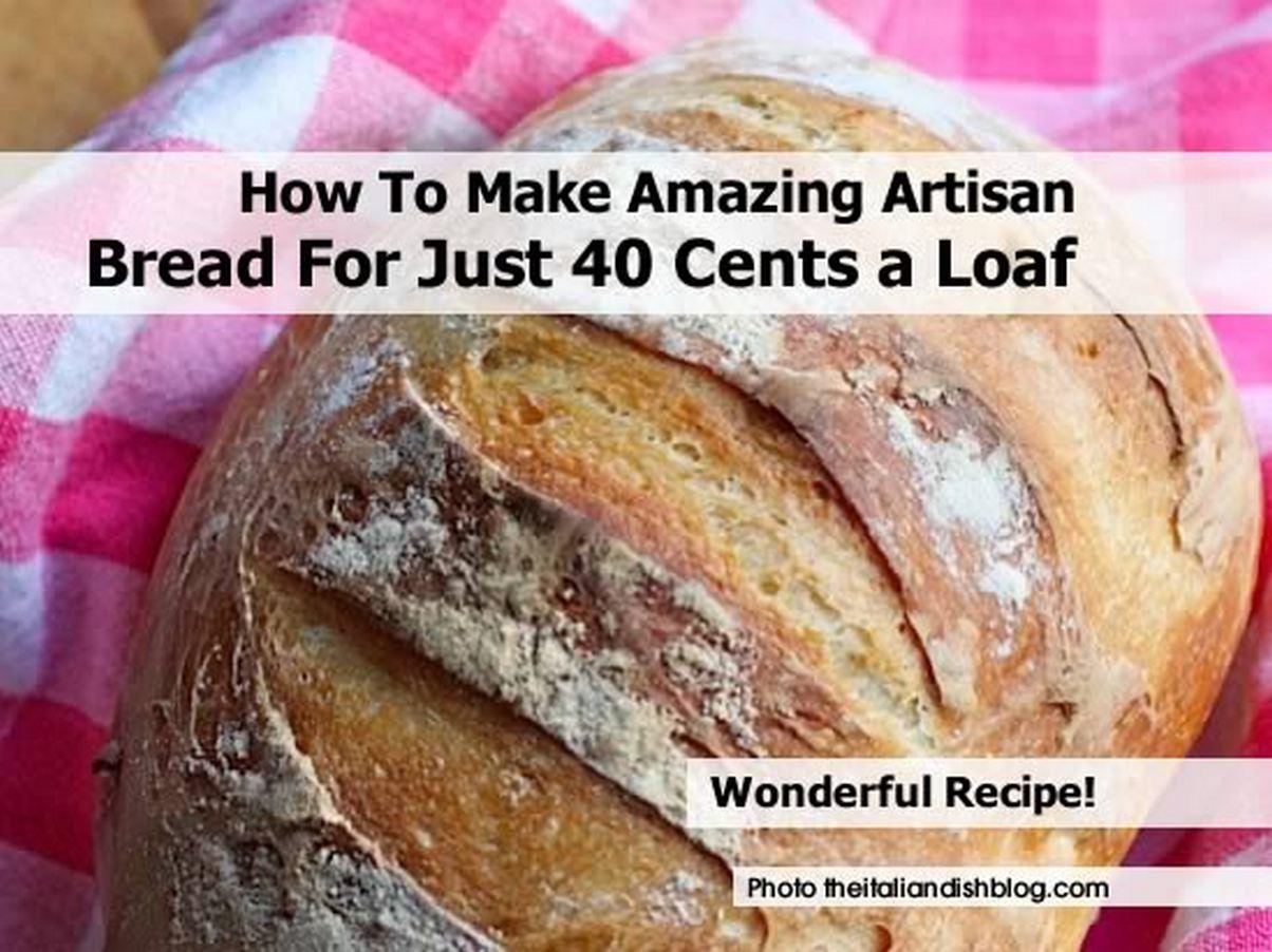 artisan-bread-by-theitaliandishblog-com