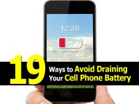 avoid-draining-cell-phone-barrery1