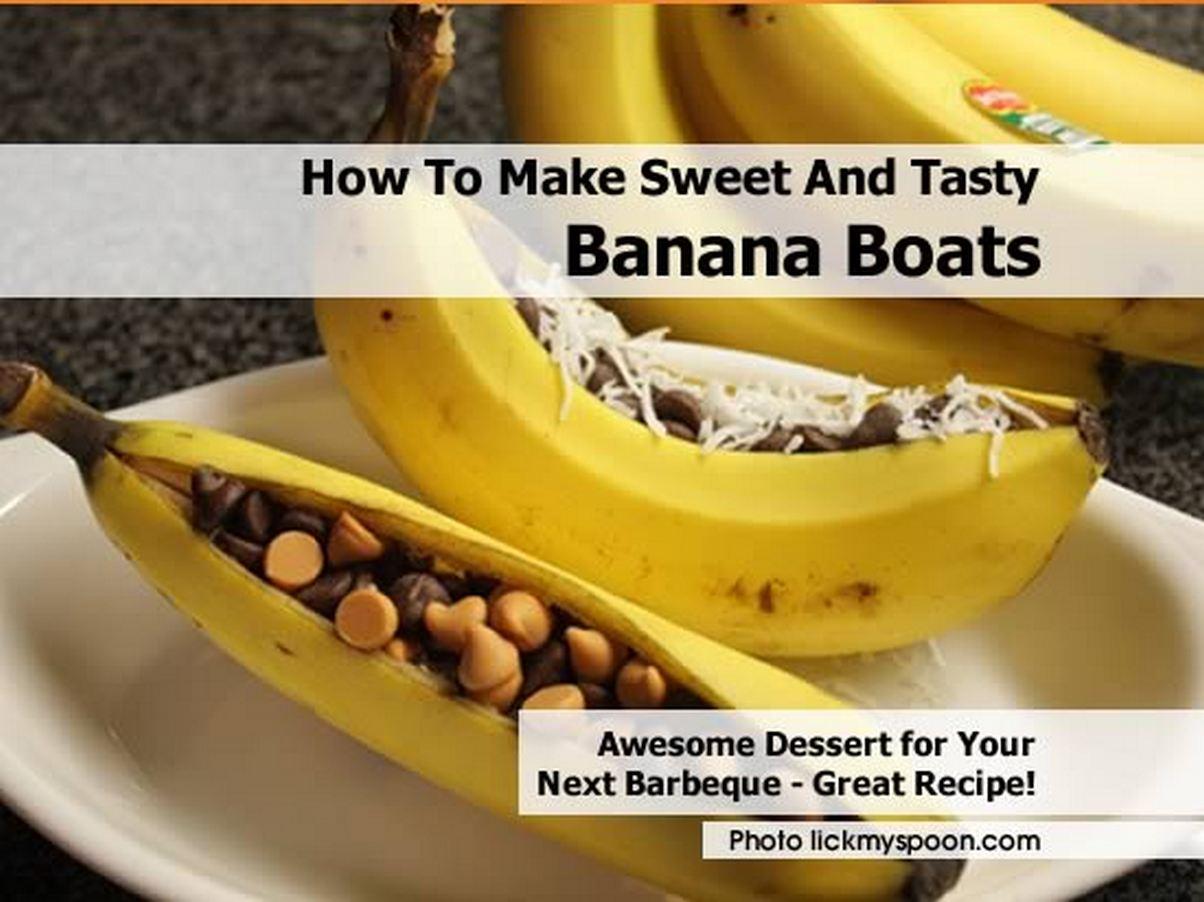 banana-boats-007-by-lickmyspoon-com
