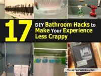 bathroom-hacks