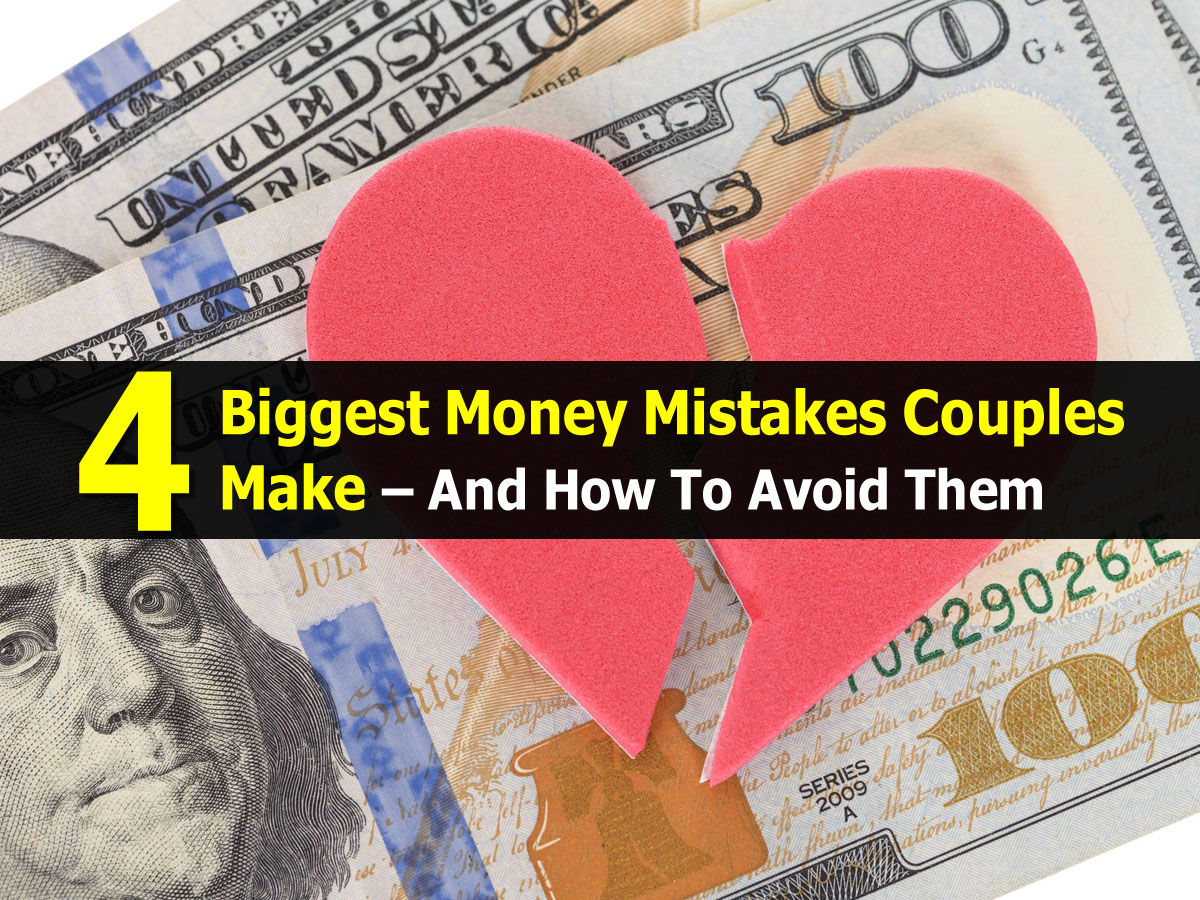 biggest-money-mistakes-couples-make