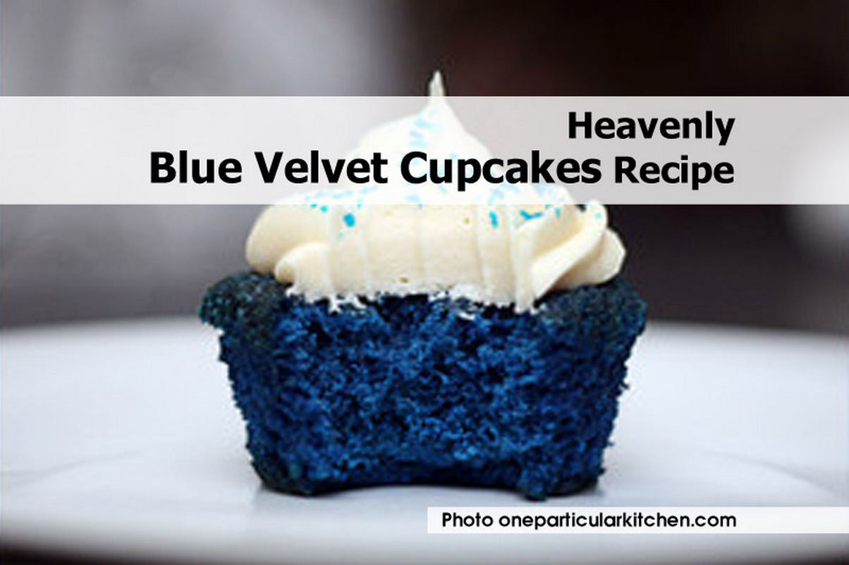 blue-cupcakes-oneparticularkitchen-com