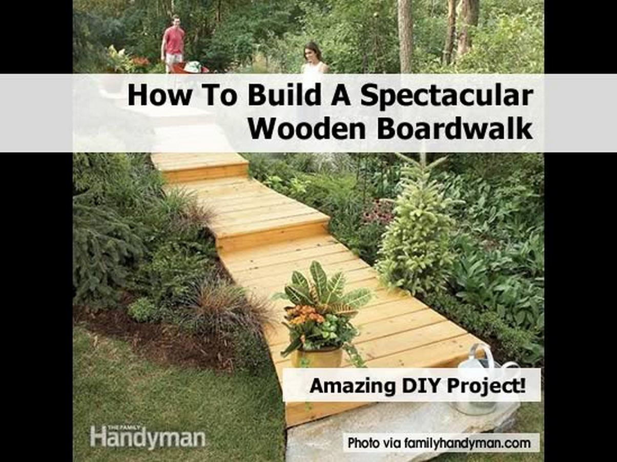 boardwalk-familyhandyman-com