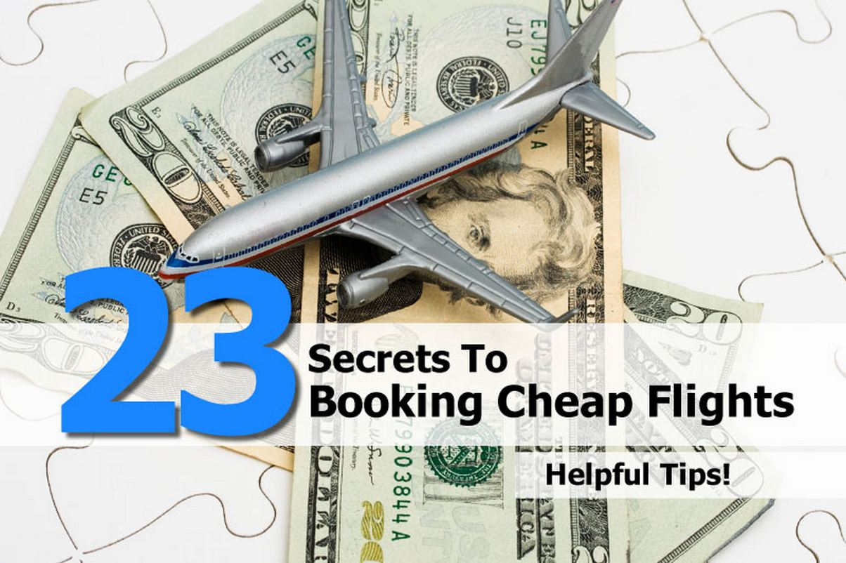 Cheap Air Tickets Fl