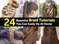 braid-tutorials1