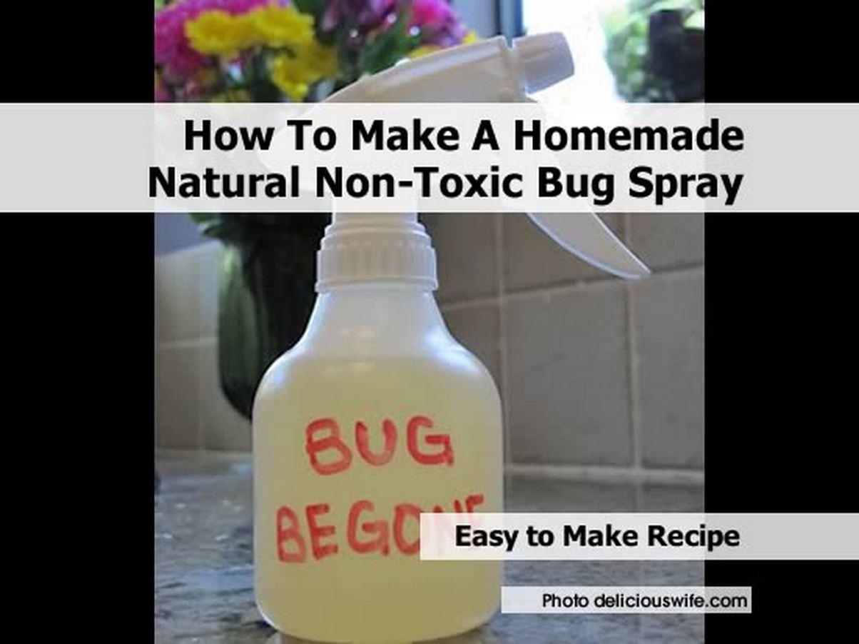 bugspray-2-1a