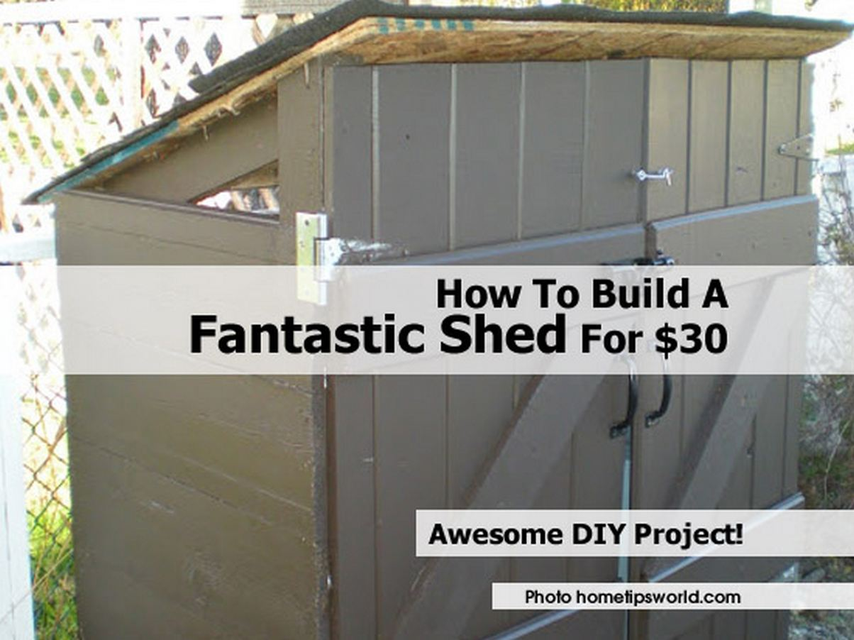 Building shed concrete slab design pergola online free for Build your own barn online