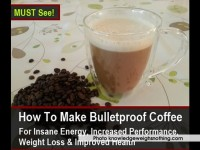 bulletproof-coffee-knowledgeweighsnothing-com