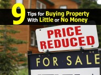 buying-property
