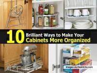 cabinets-organized-thekitchn-com