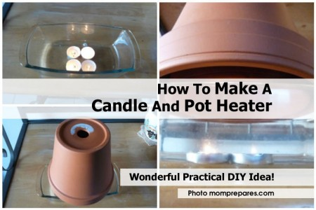 candle-and-pot-heater-momprepares-com