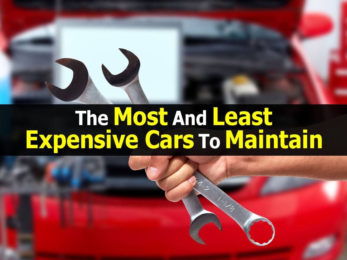 cars-maintenance-costs