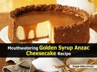 cheesecake-taste-com-au