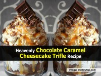 chocolate-cheesecake-lifeofawhisk-com