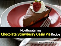 chocolate-strawberry-oasis-pie-loveandoliveoil-com