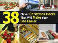 christmas-hacks
