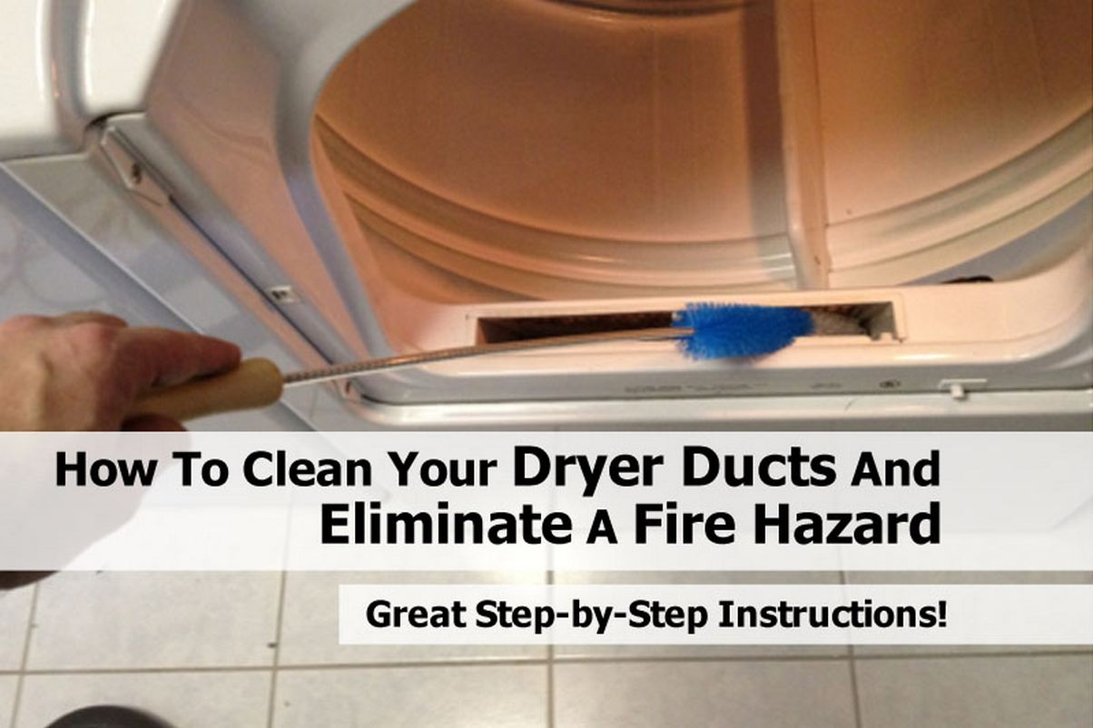 clean-dryer-ducts