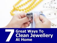 clean-jewellery