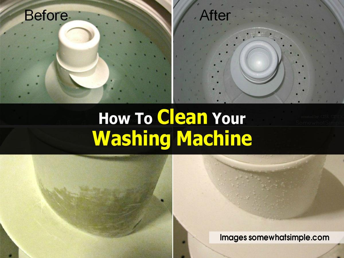 clean-washing-machine-somewhatsimple-com