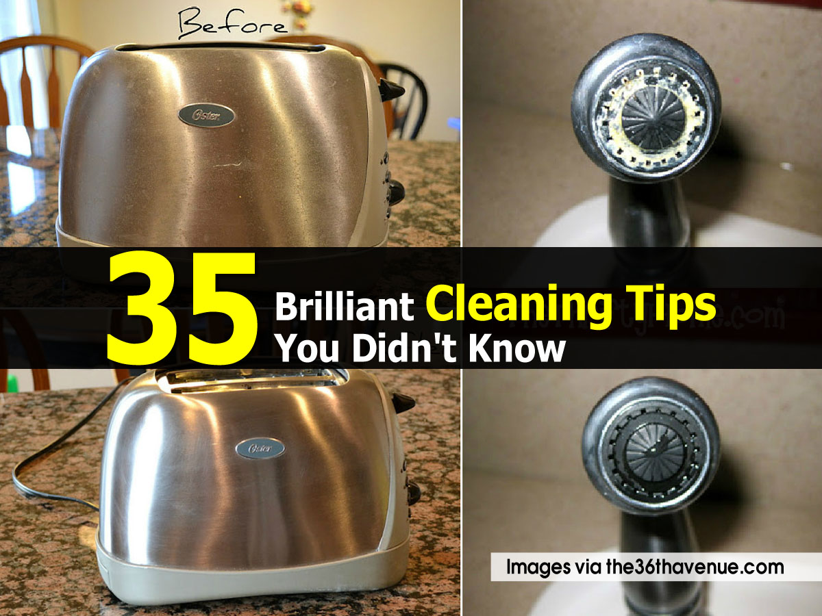 cleaning-tips-the36thavenue-com
