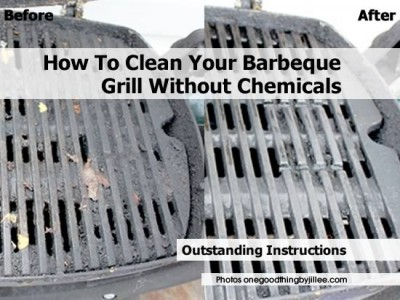 cleaning-your-bbq-grill-by-onegoodthingbyjillee-com