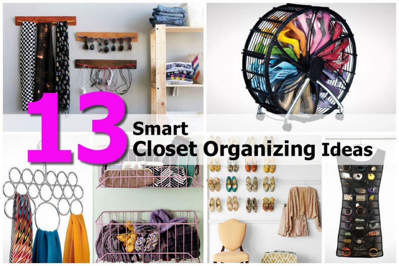 Closet Organizers Ideas closet organizer ideas.. best 25 ikea closet organizer ideas on
