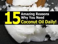coconut-oil-daily