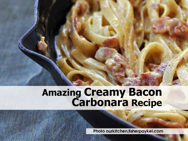 creamy-bacon-ourkitchen-fisherpaykel-com
