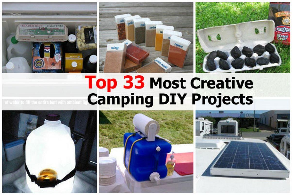cing diy projects top most shared projects of 28 images resultado de imagen para dise 241 o 237 stico en alta
