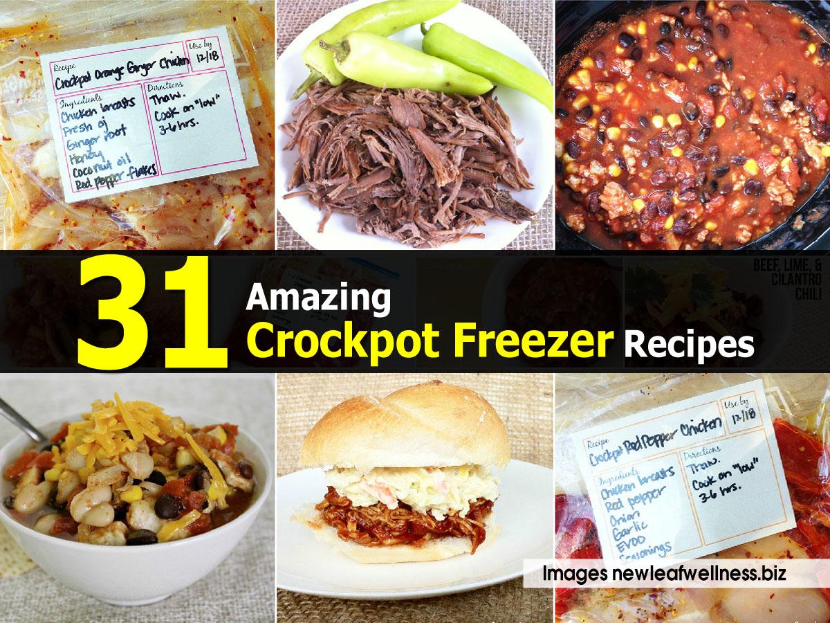 crockpot-freezzer-newleafwellness-biz