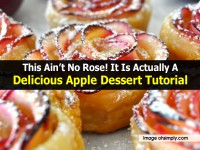 delicious-apple-desert-ohsimply-com