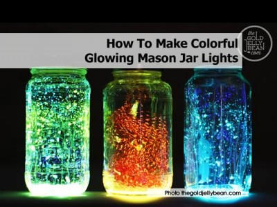 diy-glow-jars-by-thegoldjellybean-com-2
