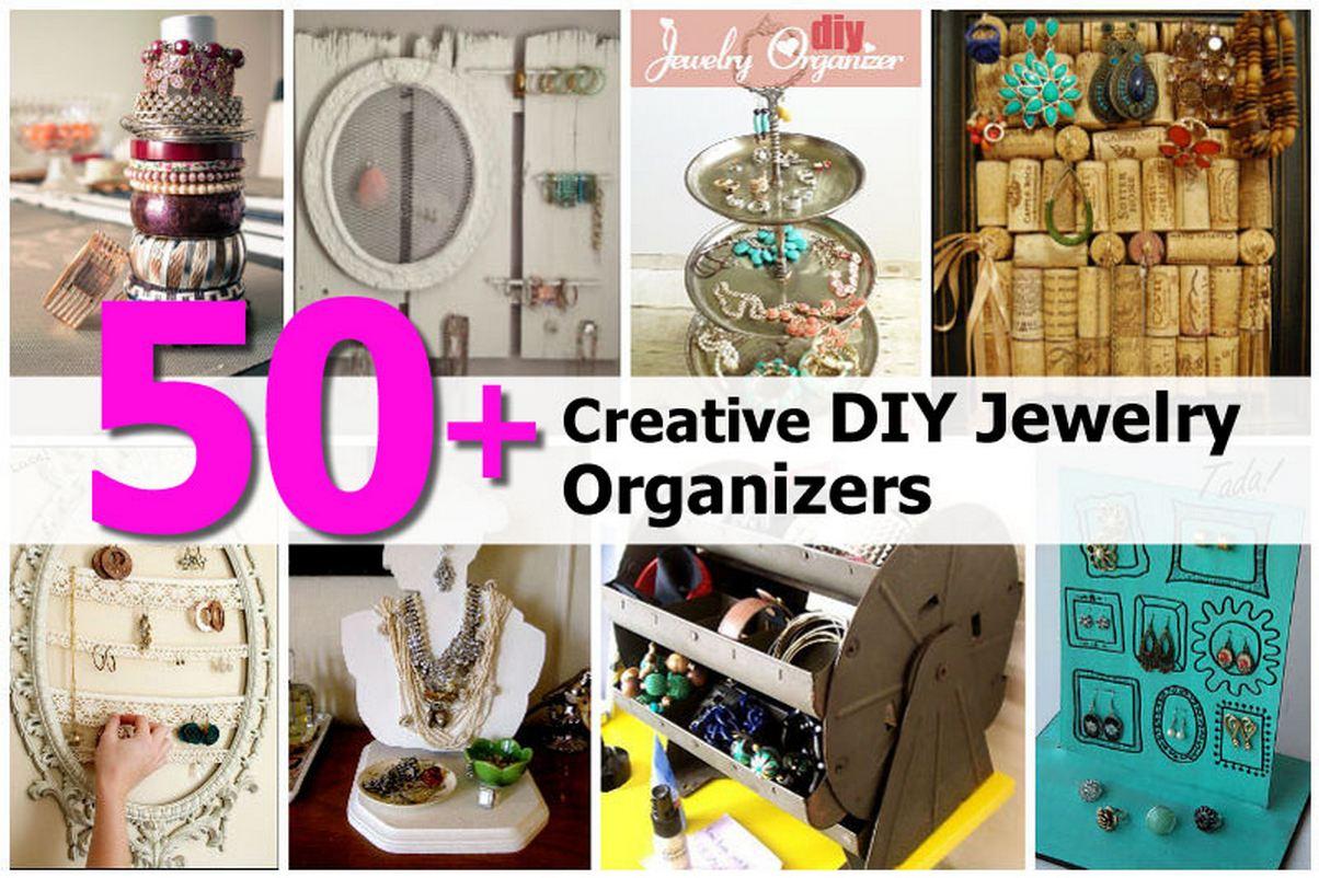 diy-jewelry-organizers