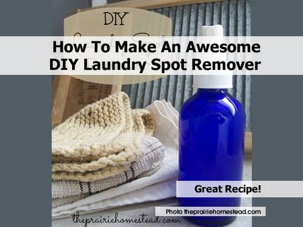 diy-laundry-spot-remover
