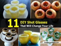 diy-shot-glasses-buzzfeed-com